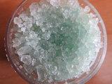Blue de Blue Dode Zee zout 500gr _