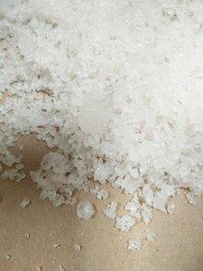 Dodezee zout 10 kg->   Groene keuze
